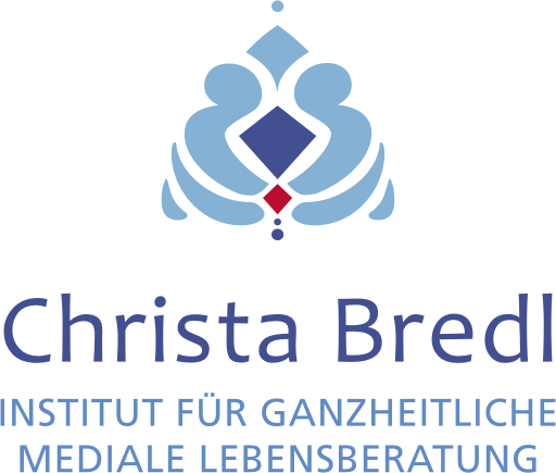 Christa Bredl Logo