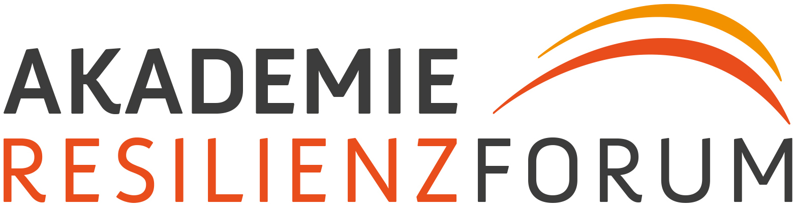 Logo Akademie Resilienzforum