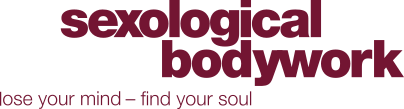 Logo Sexological Bodywork